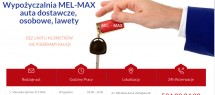 mel-max